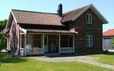 Fogdarp station 2014-05-30