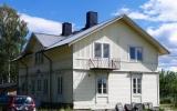 Forsa station 2018-06-19