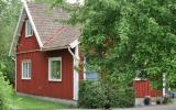Friel kombinerad hållplats och banvaktstuga 2019-06-11