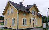 Frösunda station 2016-06-24