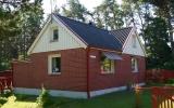 Gärds Lyngby station 2013-07-06