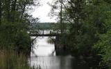 Gammal bro vid Nor 2017-06-11