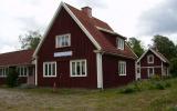 Gånghester station 2008-06-25