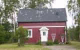 Gårdveda norra banvaktstuga 2008-07-04