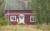 Gårdveda södra banvaktstuga 2008-07-04