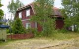 Gårdveda station 2008-07-04