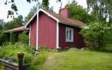 Gåsåker hållplats 2011-06-27