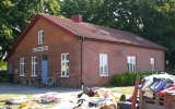 Glemmingebro station 2014-07-06