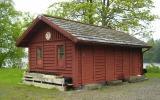 Godsmagasin i Ålshult 2007-05-17