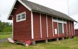 Godsmagasin i Blidsberg 2008-06-26