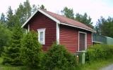 Godsmagasin i Isnäs 2011-06-27