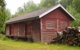 Godsmagasin i Målaskog 2011-08-07