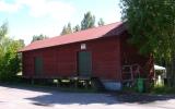 Godsmagasin i Skärblacka 2014-06-16