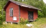 Godsmagasin vid Brömsebro 2008- 07-09