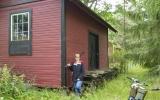 Godsmagasin vid Flatehult 2007-07-09