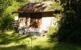 Godsmagasin vid Gårrö 2009-06-23
