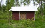 Godsmagasin vid Hällerum 2012-05-26