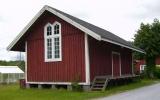 Godsmagasin vid Hemsjö 2011-06-21