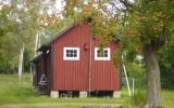 Godsmagasin vid Persnäs 2010-10-01