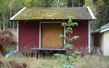 Godsmagasin vid Rävemåla 2013-10-06
