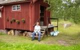 Godsmagasinet i Grönlid 2007-07-06