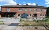 Grängesberg station 2018-06-29