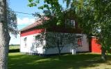 Gräveby hållplats 2014-06-20