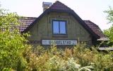 Gringelstad station 2009-06-23