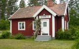 Grönlid station 2007-07-06
