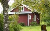 Gunnarslund hållplats 2010-10-01