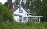 Gustavsfors banvaktstuga 2012-06-26
