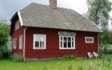Hälllstigen hållplats 2015-06-24