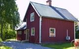Häradshammar station 2011-06-27