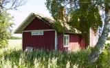 Härlingstorp hållplats 2010-07-07