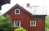 Hättälven hållplats och banvaktstuga 2017-08-06