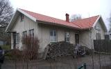 Hallabro station 2014-04-06
