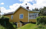 Hammarsvall banvaktstuga 2018-06-19