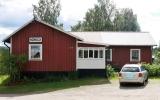 Hånick station 2018-06-18