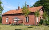 Hedvigsdal station 2014-07-06