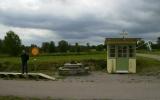 Hög hållplats 2008-06-26