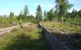 Höneströms lastplats 2013-07-15