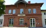 Hörby station 2014-05-30