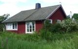 Holmtorp banvaktstuga 2014-06-20