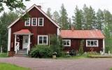 Horrmund håll-och lastplats 2018-06-28