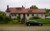 Hulevik station 2007-05-17
