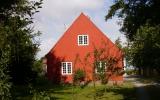 Humledal trinbræt 2009-08-14