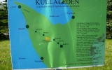 Informationstalva i Mjöhult 2009-06-26