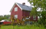 Ingribyn banvaktstuga 2012-06-24