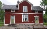 Järnboås station 2017-06-05