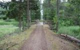 Järnvägsbro över Ålboån 2016-07-02